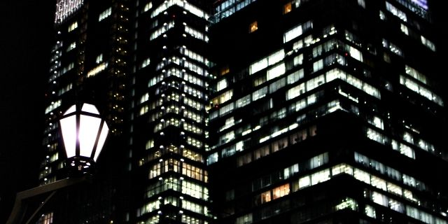 法律事務所の夜間無料相談窓口