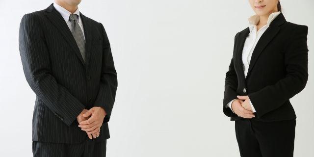 弁護士の変更は可能か