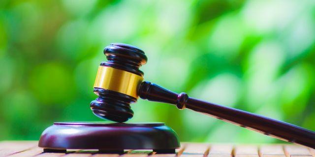 交通事故の民事裁判の流れ