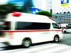 道を譲らないと違反?緊急車両との交通事故で過失割合はどうなるのか。